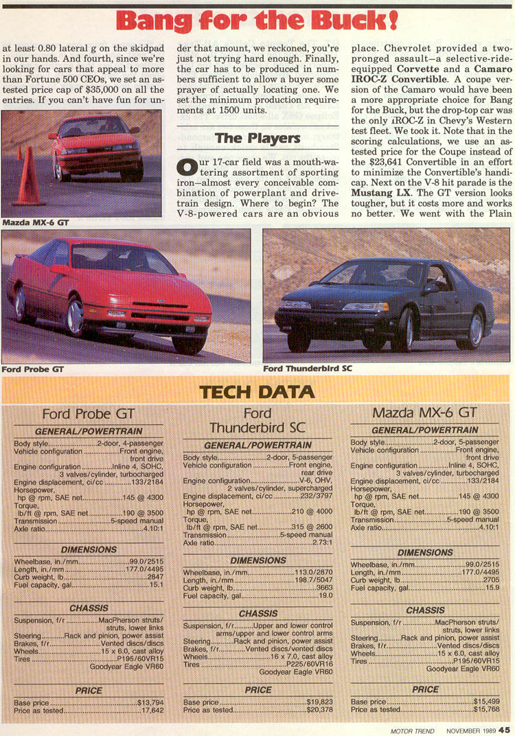 1989-ford-mustang-lx-50-vs-competition-bang-for-the-buck-04.jpg