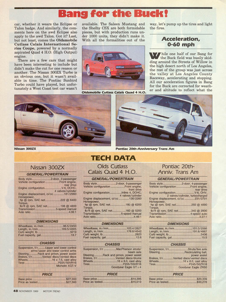 1989-ford-mustang-lx-50-vs-competition-bang-for-the-buck-06.jpg