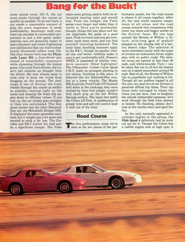 1989-ford-mustang-lx-50-vs-competition-bang-for-the-buck-12.jpg