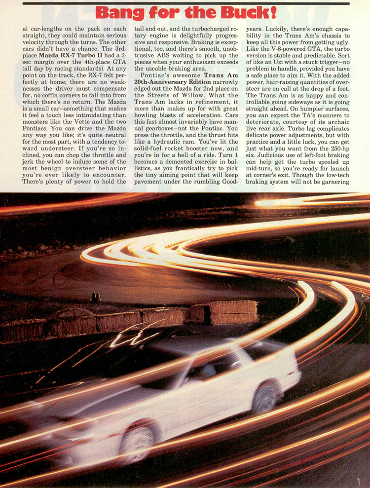 1989-ford-mustang-lx-50-vs-competition-bang-for-the-buck-15.jpg