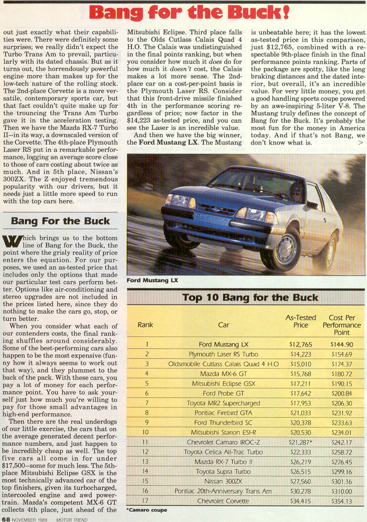1989-ford-mustang-lx-50-vs-competition-bang-for-the-buck-17.jpg