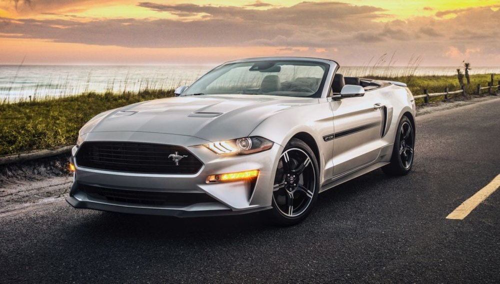 2019-ford-mustang-gt-cs-convertible.jpg