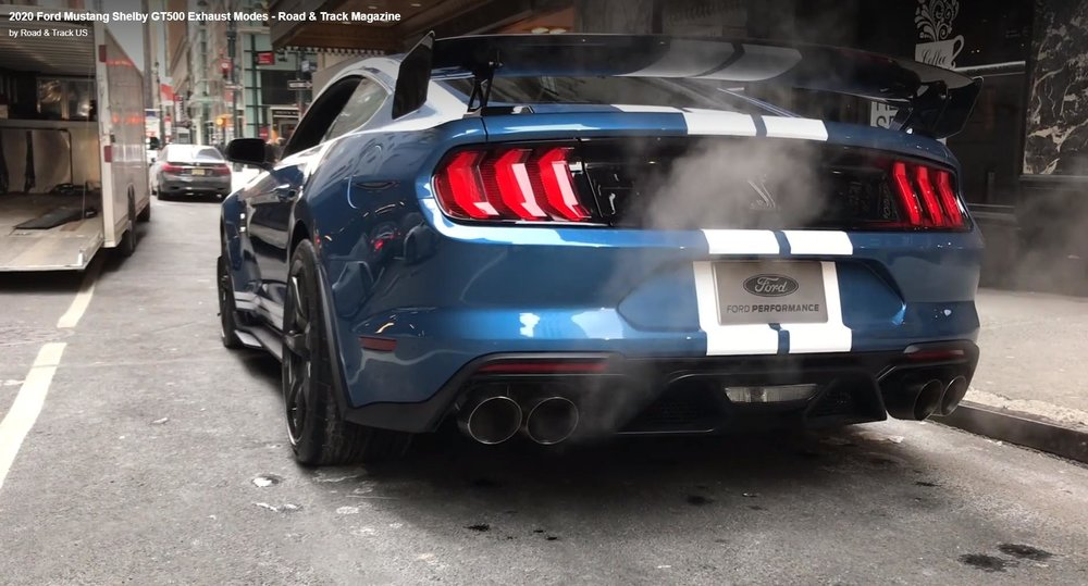 2020-ford-mustang-shelby-gt500-exhaust-modes.jpg