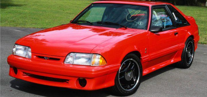1993-ford-mustang-cobra-r.jpg