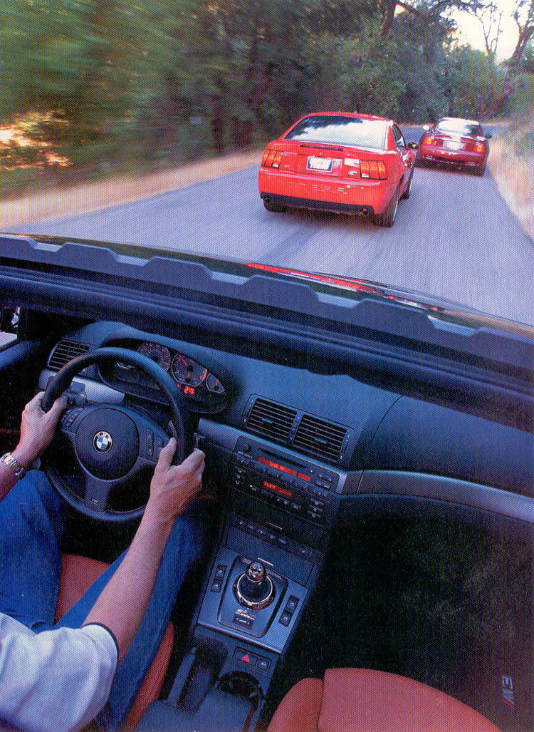 2003-ford-mustang-svt-cobra-vs-bmw-m3-smg-vs-masarati-coupe-cambiocorsa-01.jpg
