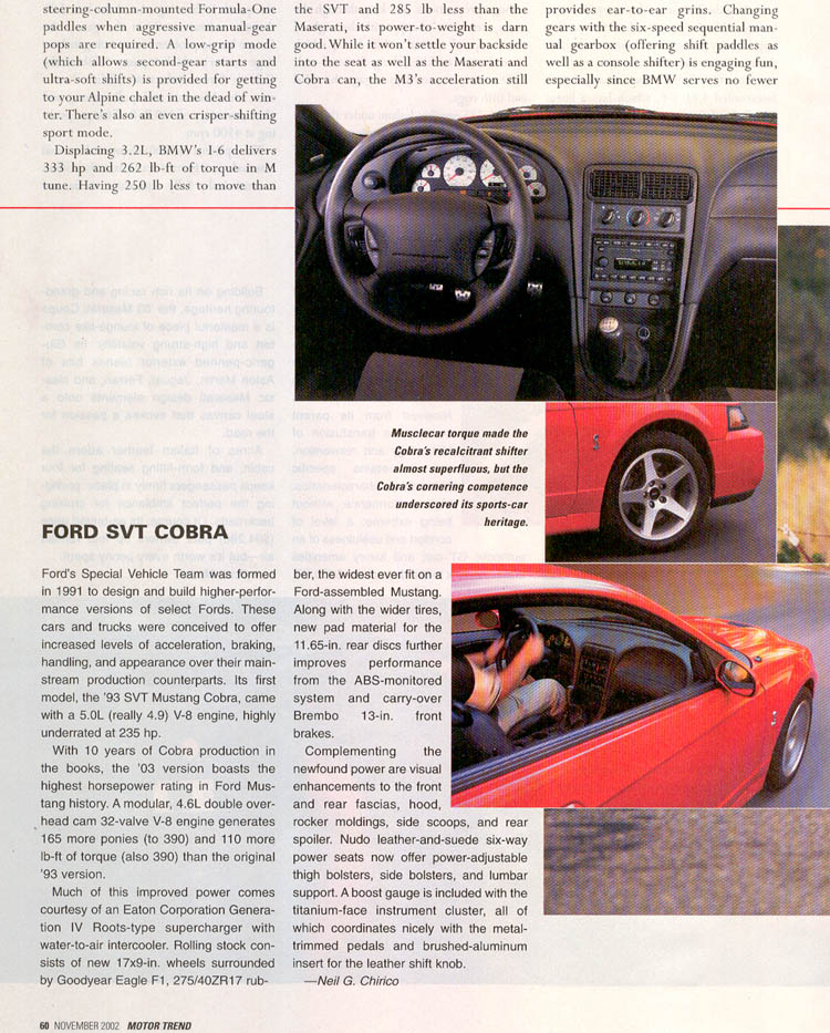 2003-ford-mustang-svt-cobra-vs-bmw-m3-smg-vs-masarati-coupe-cambiocorsa-05.jpg