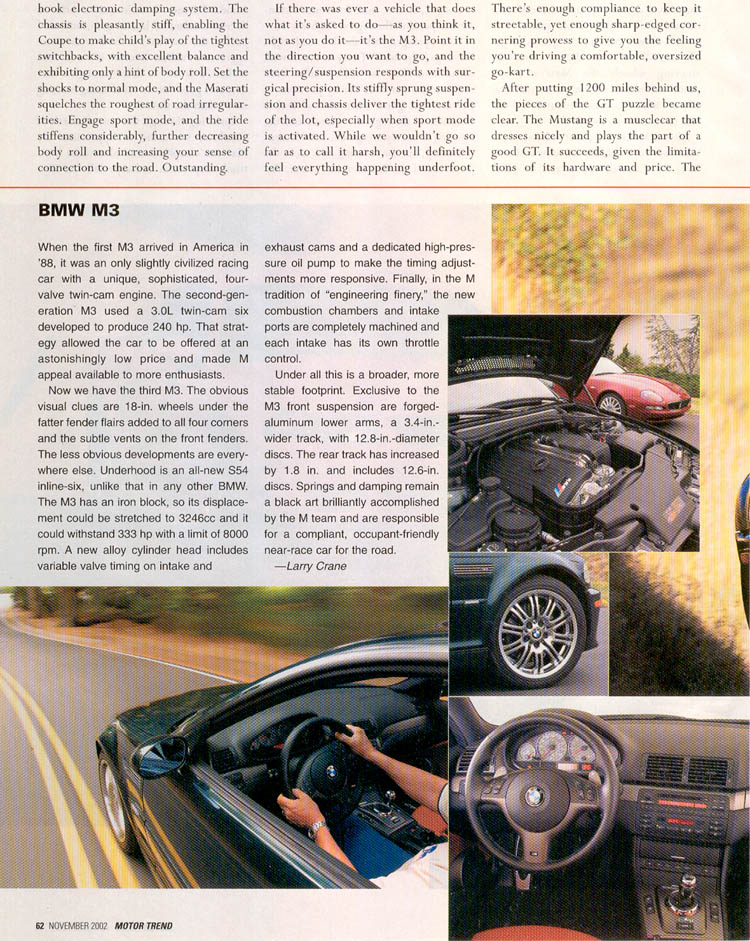 2003-ford-mustang-svt-cobra-vs-bmw-m3-smg-vs-masarati-coupe-cambiocorsa-07.jpg