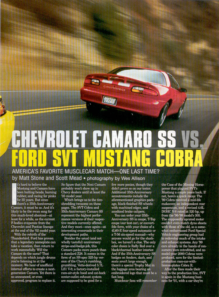 2001-ford-mustang-svt-cobra-vs-2002-chevrolet-camaro-ss-musclecar-match-02.jpg