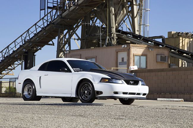 2003-ford-mustang-gt-twin-turbo-ice-cube.jpg