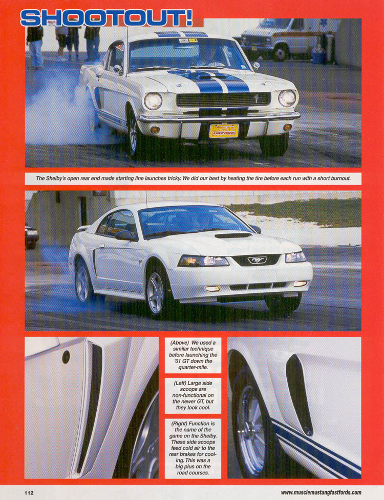 2001-ford-mustang-gt-vs-1966-shelby-gt350-shootout-04.jpg