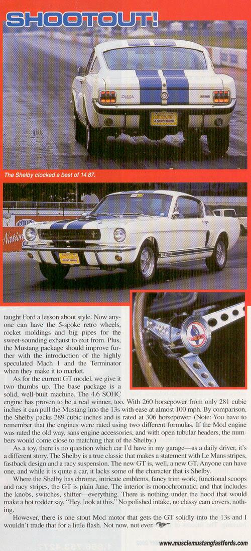 2001-ford-mustang-gt-vs-1966-shelby-gt350-shootout-09.jpg