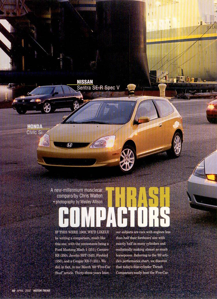2002-ford-focus-svt vs-competition-01.jpg