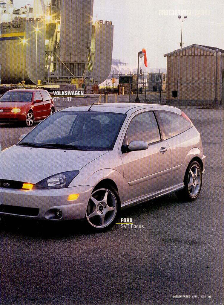 2002-ford-focus-svt vs-competition-02.jpg
