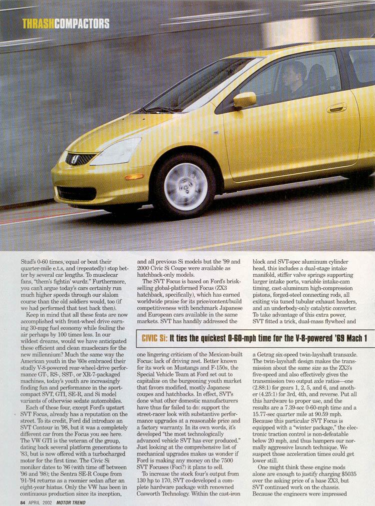 2002-ford-focus-svt vs-competition-03.jpg