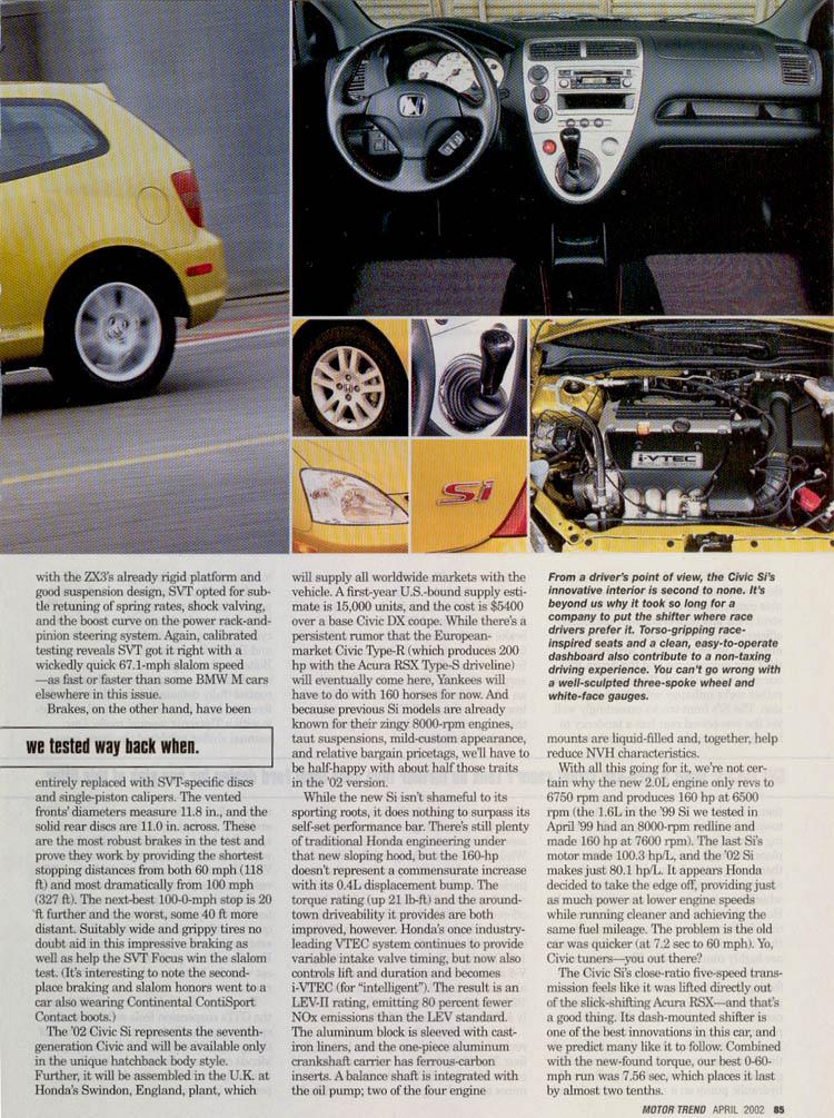 2002-ford-focus-svt vs-competition-04.jpg