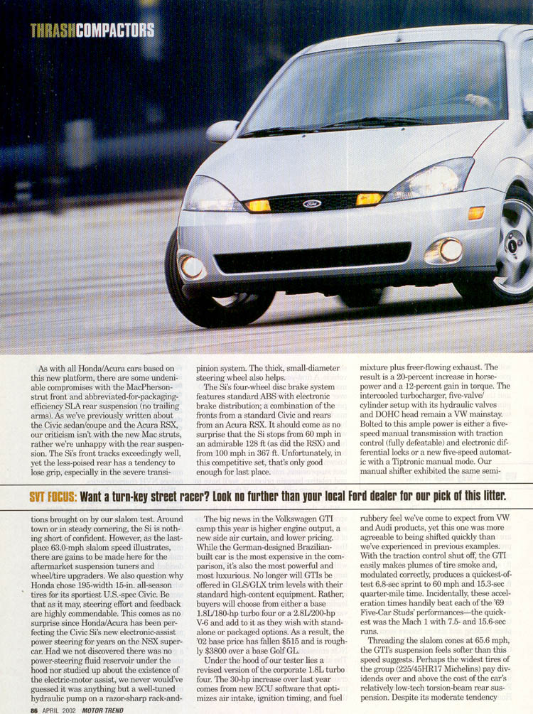 2002-ford-focus-svt vs-competition-05.jpg