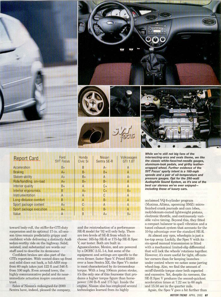 2002-ford-focus-svt vs-competition-06.jpg