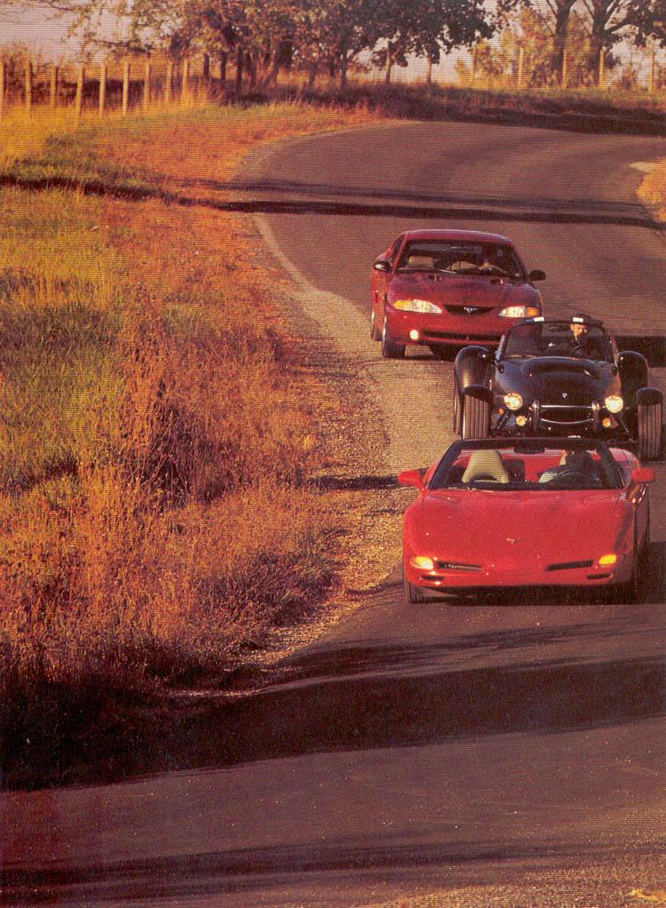 1998-ford-mustang-svt-cobra-vs-competition-01.jpg