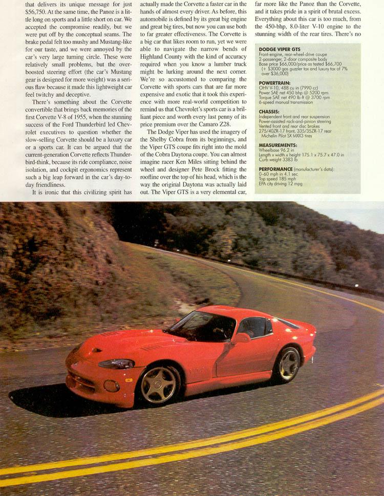 1998-ford-mustang-svt-cobra-vs-competition-06.jpg