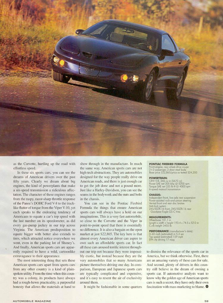 1998-ford-mustang-svt-cobra-vs-competition-08.jpg