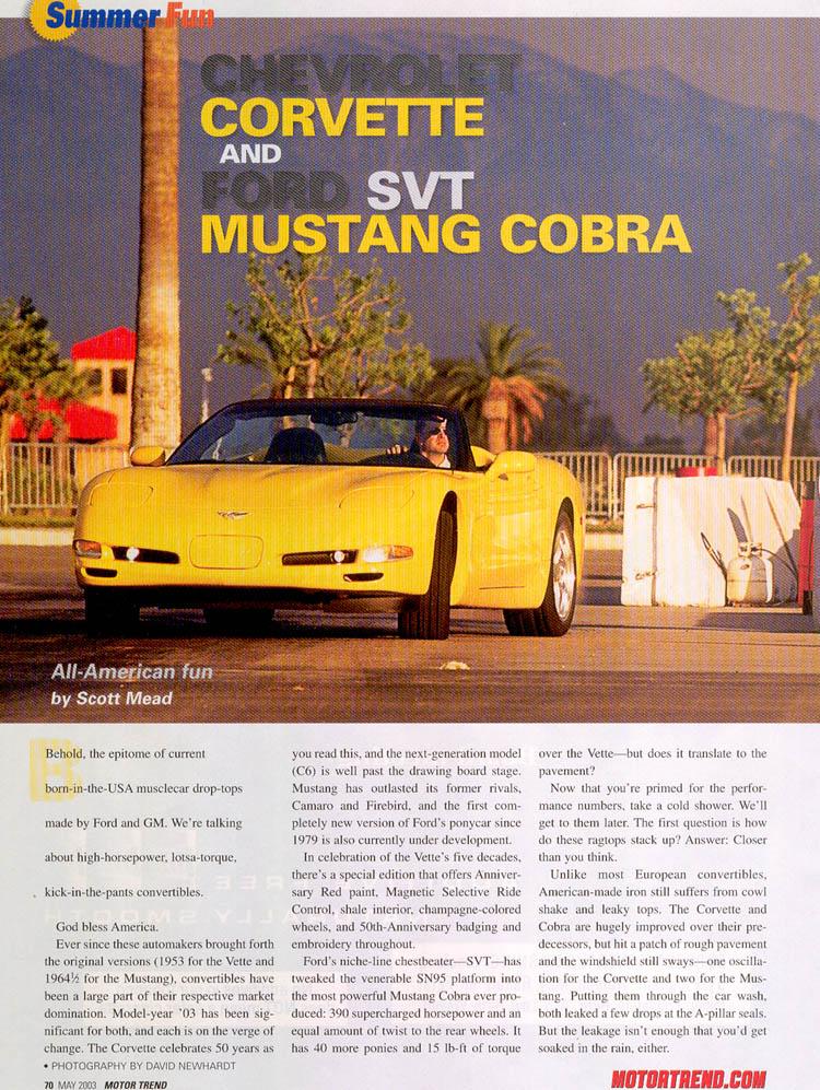 2003-ford-mustang-svt-cobra-vs-chevrolet-corvette-01.jpg