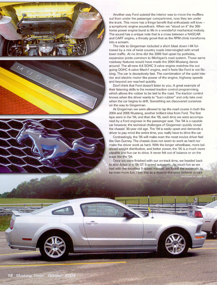 2005-ford-mustang-first-ever-mustang-05.jpg
