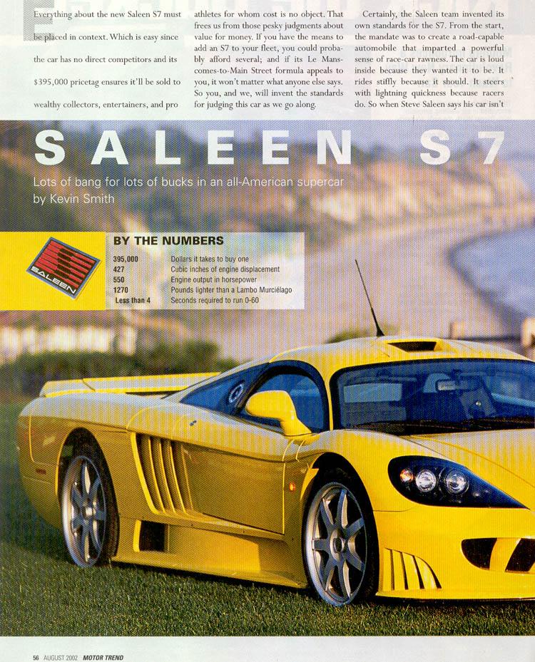 2002-saleen-s7-01.jpg