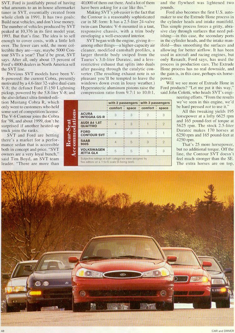 1998-ford-contour-svt-vs-competition-03.jpg