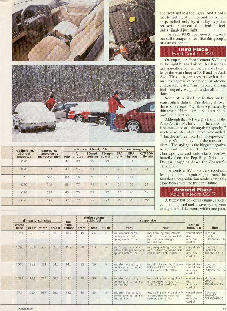 1998-ford-contour-svt-vs-competition-06.jpg