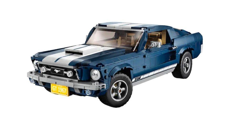 1967-ford-mustang-gt-fastback-lego-creator.jpg