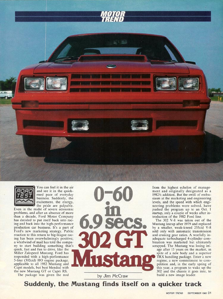 1982-ford-mustang-gt-the-boss-is-back-02.jpg