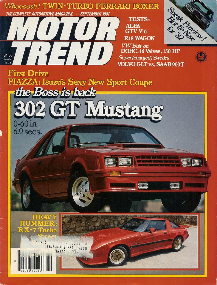 1982-ford-mustang-gt-the-boss-is-back-01.jpg