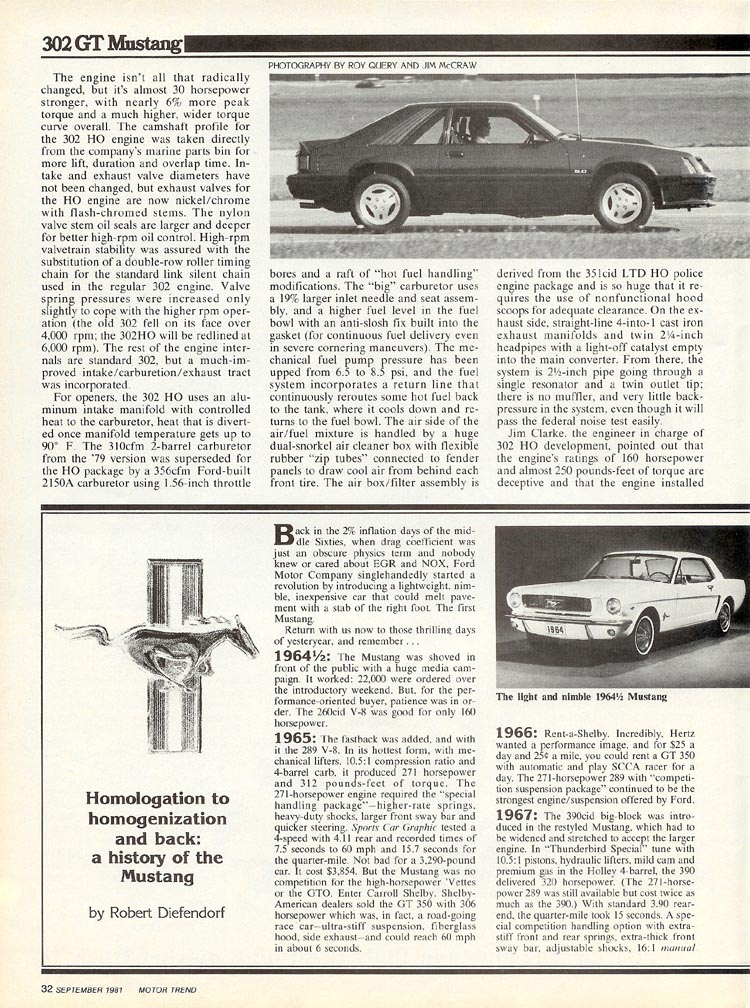 1982-ford-mustang-gt-the-boss-is-back-03.jpg