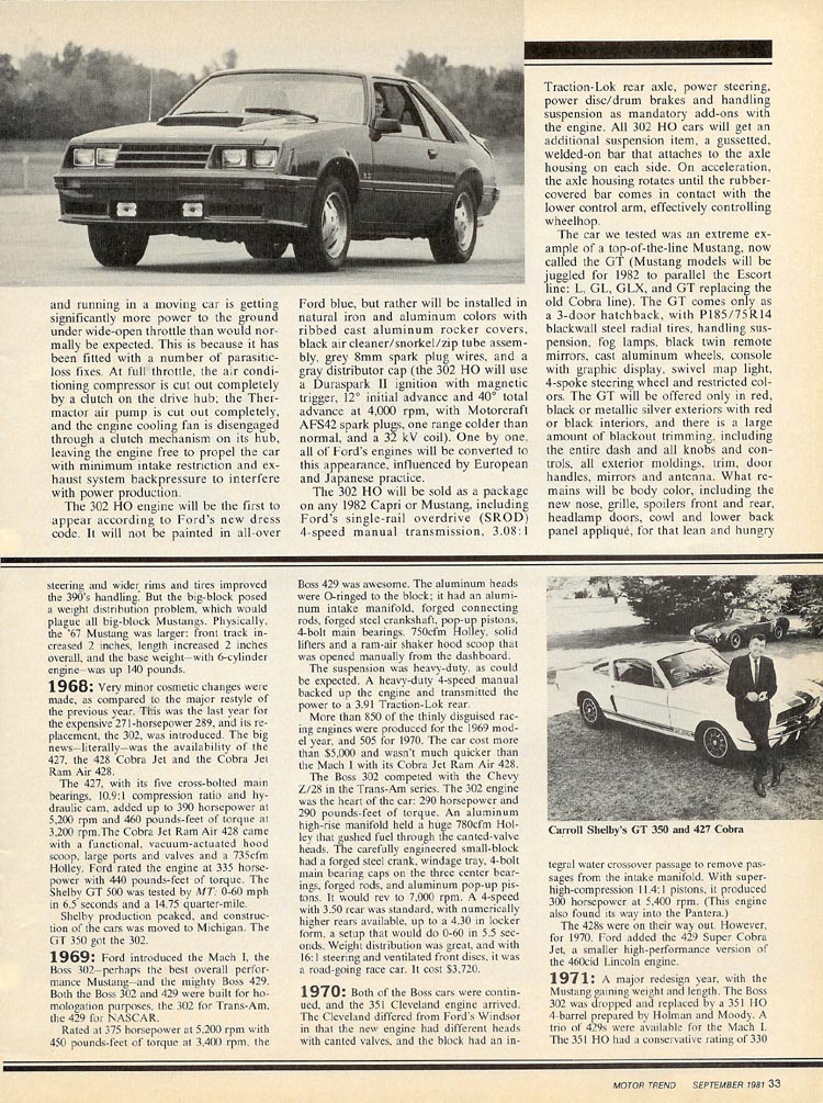 1982-ford-mustang-gt-the-boss-is-back-04.jpg