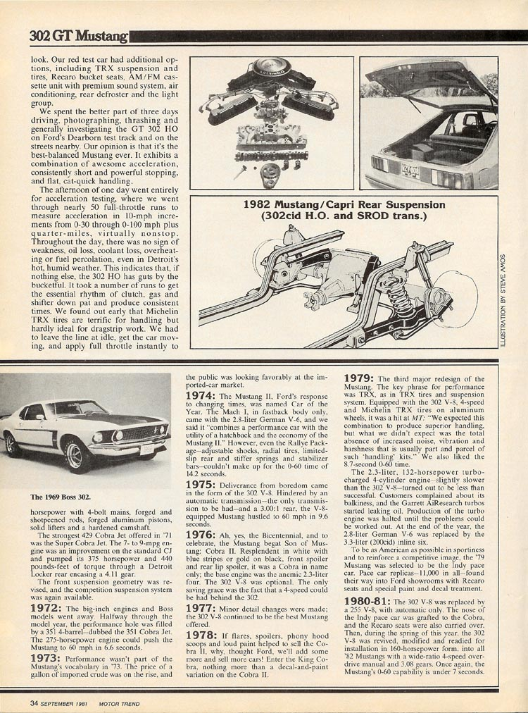 1982-ford-mustang-gt-the-boss-is-back-05.jpg