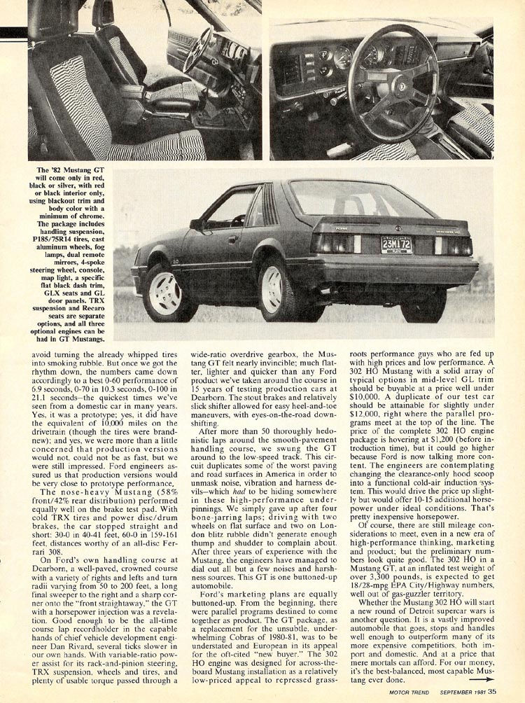 1982-ford-mustang-gt-the-boss-is-back-06.jpg