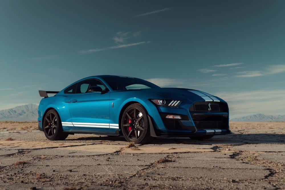 2020-ford-mustang-shelby-gt500-carbon-fiber-track-package.jpg