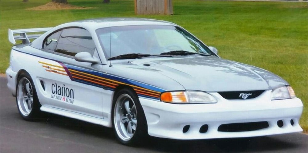 1995-ford-mustang-gt-clarion-audio-edition.jpg