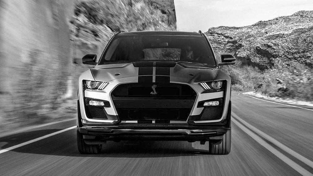 2020-ford-mustang-crossover-rendering.jpg