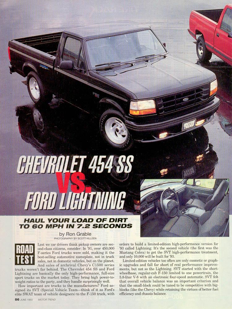 1993-ford-f150-lightning-vs-chevrolet-454-ss-01.jpg