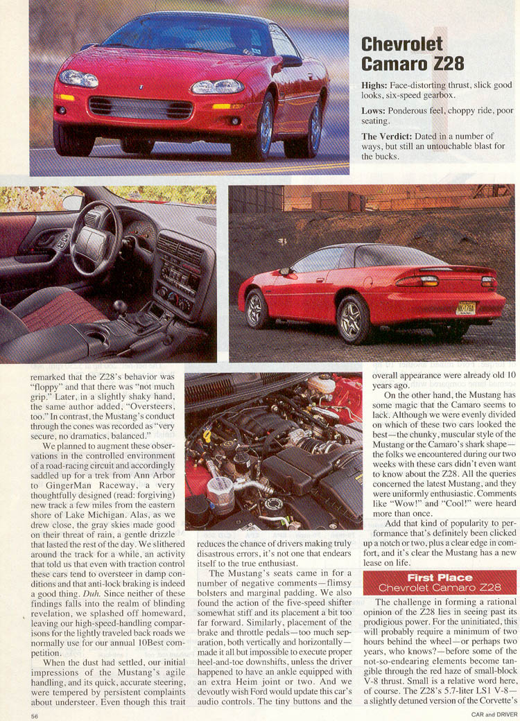 1999-ford-mustang-gt-vs-chevrolet-camaro-z28-05.jpg