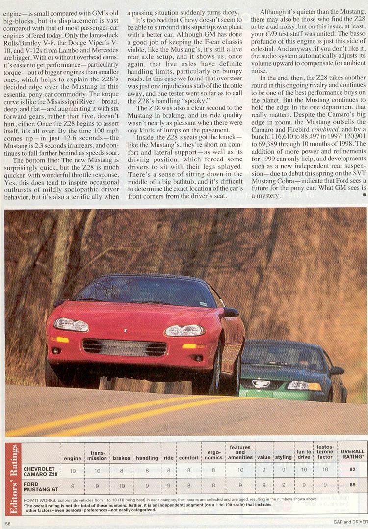 1999-ford-mustang-gt-vs-chevrolet-camaro-z28-06.jpg