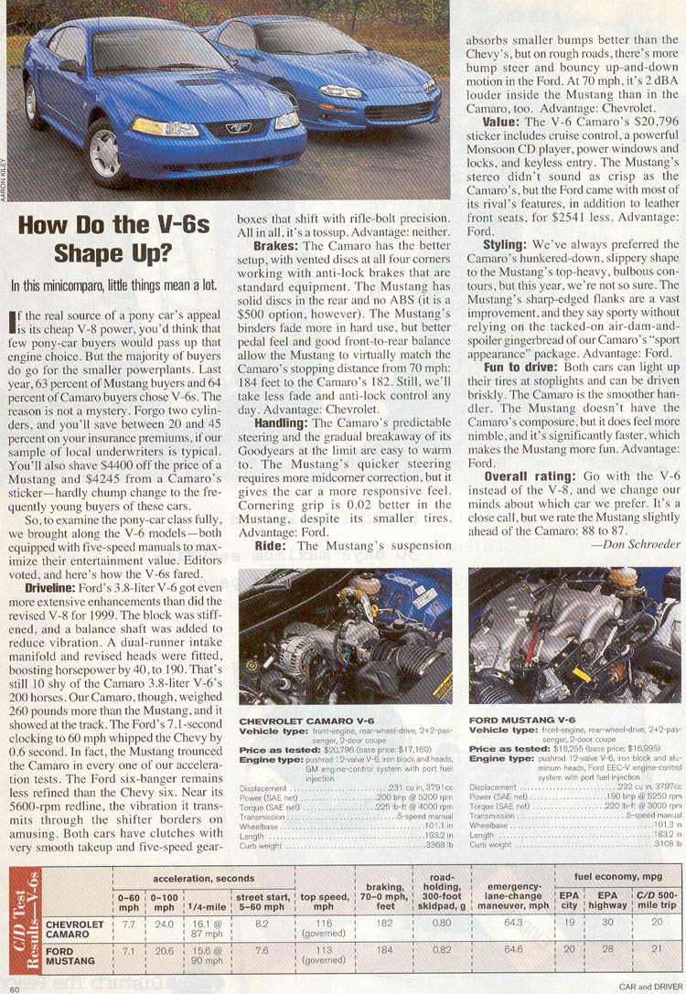 1999-ford-mustang-gt-vs-chevrolet-camaro-z28-07.jpg