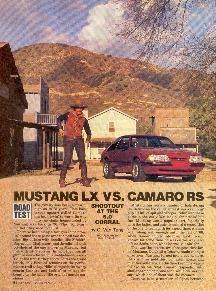 1990-ford-mustang-lx-vs-chevrolet-camaro-rs-01.jpg