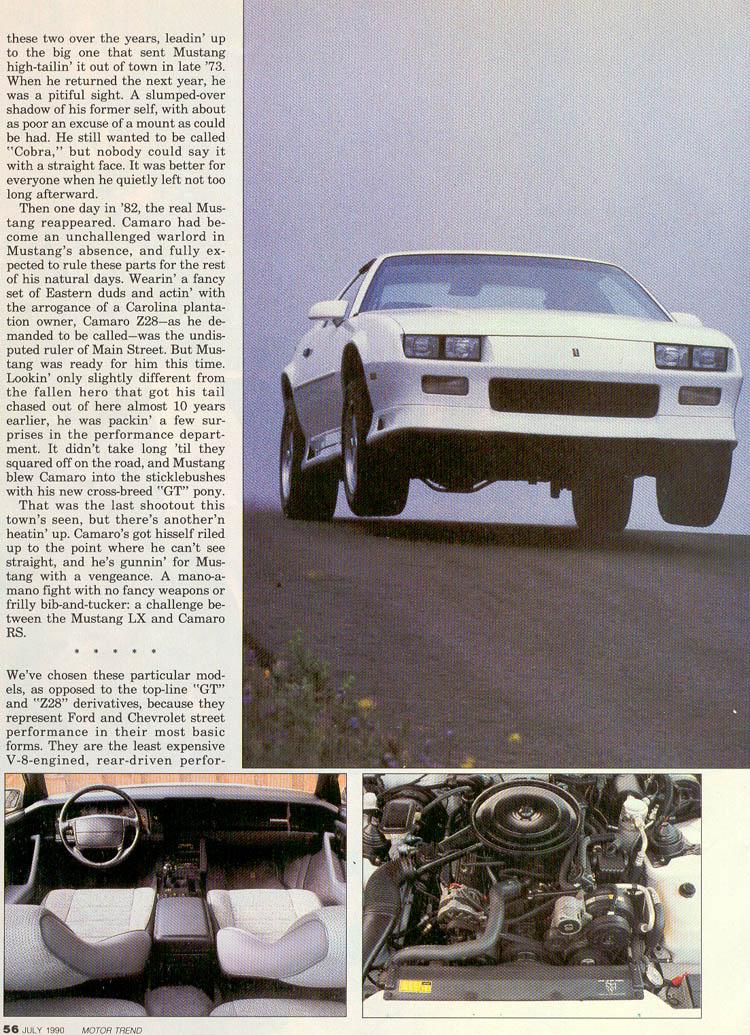 1990-ford-mustang-lx-vs-chevrolet-camaro-rs-03.jpg