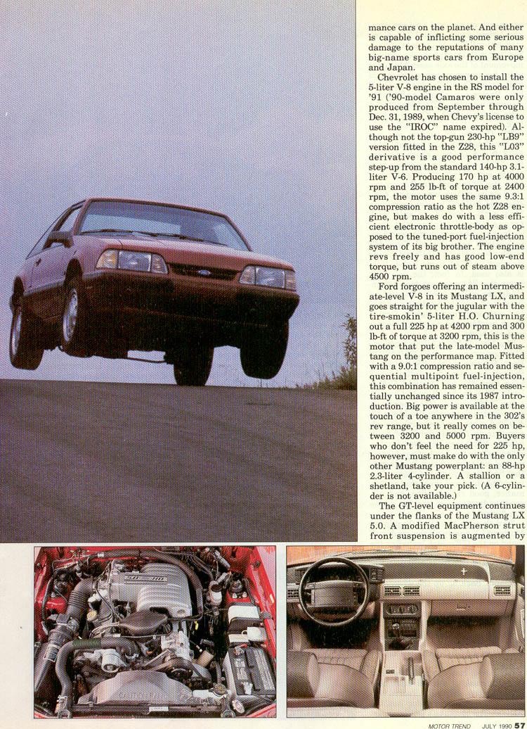 1990-ford-mustang-lx-vs-chevrolet-camaro-rs-04.jpg