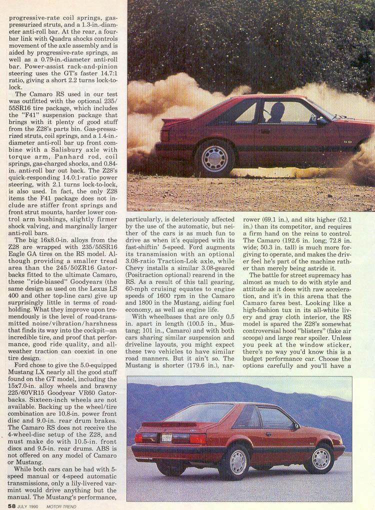 1990-ford-mustang-lx-vs-chevrolet-camaro-rs-05.jpg