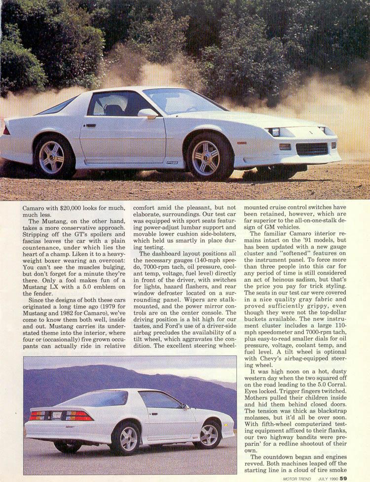 1990-ford-mustang-lx-vs-chevrolet-camaro-rs-06.jpg
