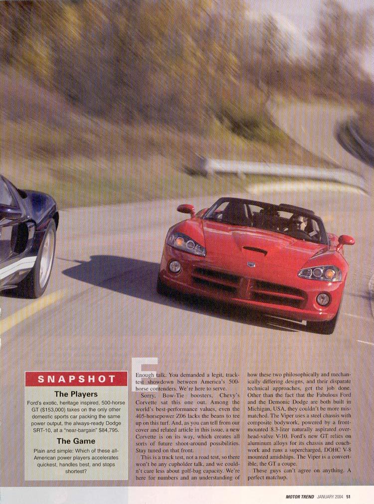 2005-ford-gt-vs-2004-dodge-viper-02.jpg