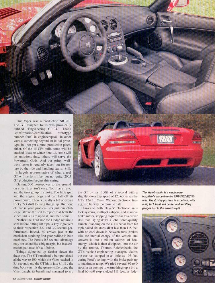 2005-ford-gt-vs-2004-dodge-viper-03.jpg